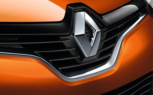 Заправка кондиционера Рено (Renault)