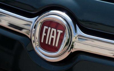 Заправка кондиционера Фиат (FIAT)