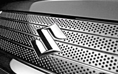 Заправка кондиционера Сузуки (Suzuki)